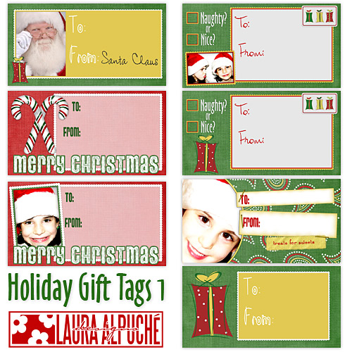 Lalpuche-gifttags1_LRG