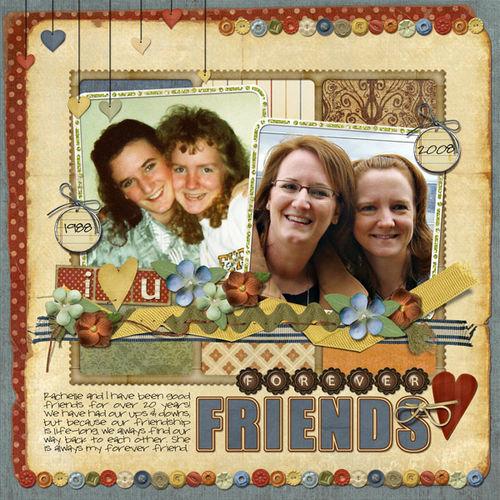 Foreverfriends-web