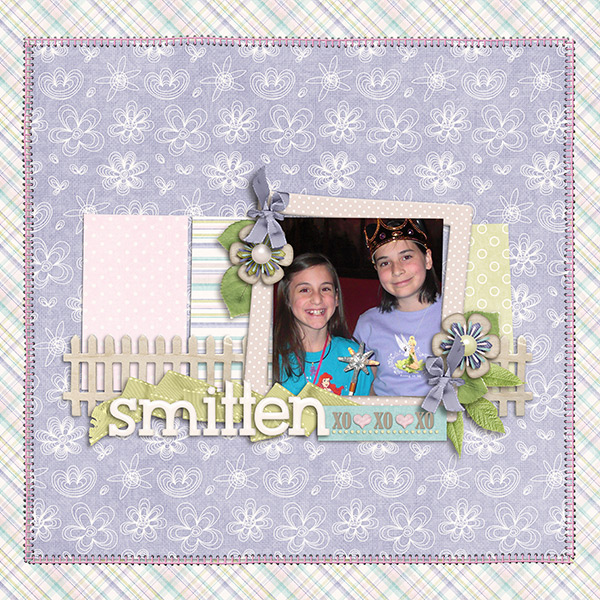 Smitten-web600